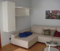 Apartamentos Salou Playa |  Apartamento