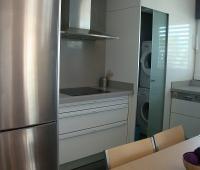 Apartamentos Salou Playa |  Cocina