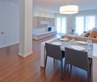 Apartamentos Salou Playa |  Salón