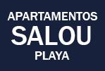 Apartamentos Salou Playa